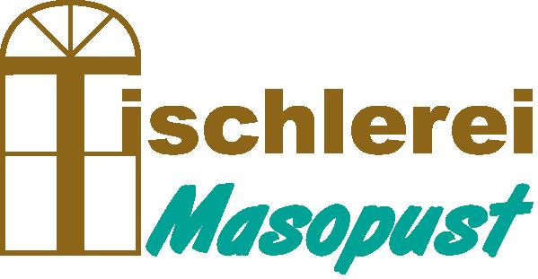 Tischlerei Masopust